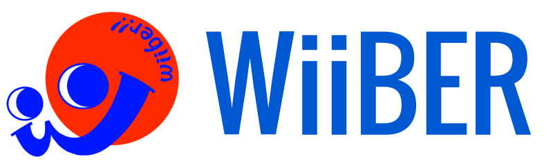 坂口拓主演映画『狂武蔵』公式WEBサイト 株式会社WiiBER(ウィーバー)