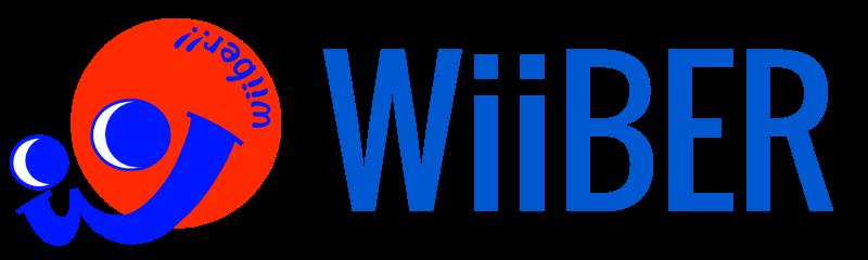 坂口拓主演・山﨑賢人出演映画『狂武蔵』公式WEBサイト 株式会社WiiBER(ウィーバー)