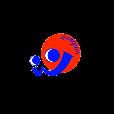株式会社WiiBER(ウィーバー) 坂口拓所属事務所 映画『狂武蔵』制作 たくちゃんねる運営