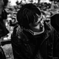 """下村勇二監督 """"老舗名門映画館で韓国映画を堪能"""" どこかレトロな韓国旅 最終話【""""屋敷紘子""""がガイドします!】"""